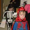 2011 10 ECDS Preschool Halloween 24