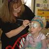 2011 10 ECDS Preschool Halloween 60
