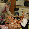 2011 10 ECDS Preschool Halloween 82