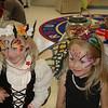 2011 10 ECDS Preschool Halloween 70