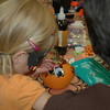 2011 10 ECDS Preschool Halloween 88