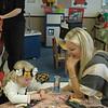 2011 10 ECDS Preschool Halloween 37