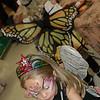 2011 10 ECDS Preschool Halloween 80
