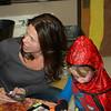 2011 10 ECDS Preschool Halloween 51
