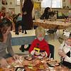 2011 10 ECDS Preschool Halloween 91