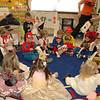 2011 10 ECDS Preschool Halloween 13