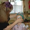 2011 10 ECDS Preschool Halloween 57