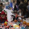 2011 10 ECDS Preschool Halloween 75