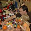 2011 10 ECDS Preschool Halloween 84