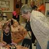 2011 10 ECDS Preschool Halloween 77