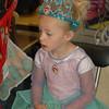 2011 10 ECDS Preschool Halloween 47