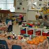 2011 10 ECDS Preschool Halloween 21