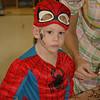 2011 10 ECDS Preschool Halloween 46