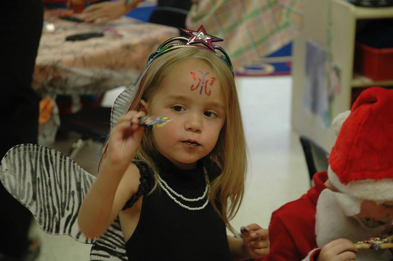 2011 10 ECDS Preschool Halloween 40