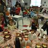 2011 10 ECDS Preschool Halloween 94