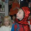 2011 10 ECDS Preschool Halloween 18