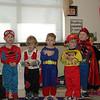 2011 10 ECDS Preschool Halloween 3