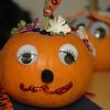 2011 10 ECDS Preschool Halloween 107
