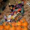 2011 10 ECDS Preschool Halloween 14