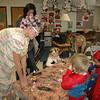 2011 10 ECDS Preschool Halloween 36
