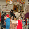 2011 10 ECDS Preschool Halloween 61