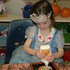 2011 10 ECDS Preschool Halloween 52