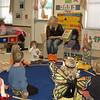 2011 10 ECDS Preschool Halloween 108