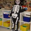 2011 10 ECDS Preschool Halloween 99