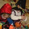 2011 10 ECDS Preschool Halloween 86