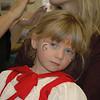 2011 10 ECDS Preschool Halloween 122