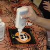 2011 10 ECDS Preschool Halloween 95