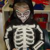 2011 10 ECDS Preschool Halloween 43