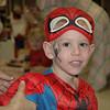 2011 10 ECDS Preschool Halloween 32