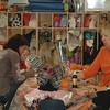 2011 10 ECDS Preschool Halloween 58