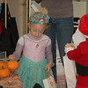 2011 10 ECDS Preschool Halloween 27