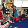 2011 10 ECDS Preschool Halloween 11