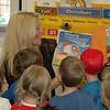 2011 10 ECDS Preschool Halloween 111