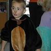 2011 10 ECDS Preschool Halloween 20