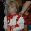 2011 10 ECDS Preschool Halloween 19