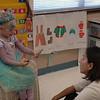 2011 10 ECDS Preschool Halloween 98