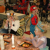 2011 10 ECDS Preschool Halloween 76