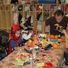 2011 10 ECDS Preschool Halloween 81