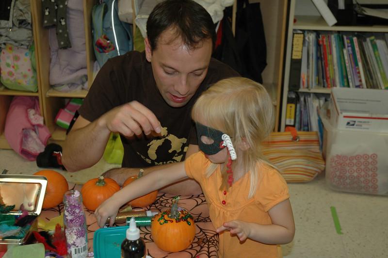 2011 10 ECDS Preschool Halloween 87
