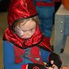 2011 10 ECDS Preschool Halloween 50