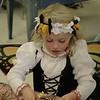 2011 10 ECDS Preschool Halloween 44