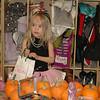 2011 10 ECDS Preschool Halloween 23