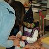 2011 10 ECDS Preschool Halloween 25