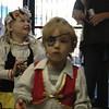 2011 10 ECDS Preschool Halloween 15