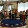 2011 10 ECDS Preschool Halloween 5