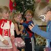 2011 10 ECDS Preschool Halloween 118